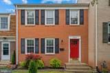 9540 Covington Place - Photo 1