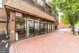 1025-UNIT Madison Street - Photo 27