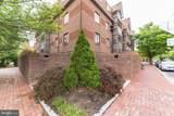 1025-UNIT Madison Street - Photo 28