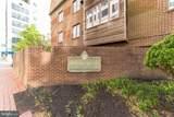 1025-UNIT Madison Street - Photo 29