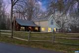 2551 Someday Farm Lane - Photo 62