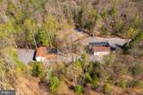 166 Mossy Oak Ln - Photo 11