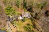 166 Mossy Oak Ln - Photo 20