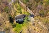 166 Mossy Oak Ln - Photo 21