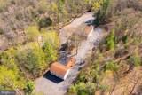 166 Mossy Oak Ln - Photo 5