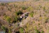166 Mossy Oak Ln - Photo 6