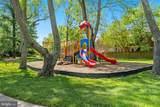 7452 Adams Park Court - Photo 37
