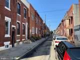 3071 Mercer Street - Photo 2