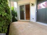 7702 Lafayette Forest Drive - Photo 21