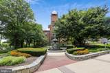 864 College Parkway - Photo 106