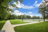 864 College Parkway - Photo 132