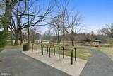 864 College Parkway - Photo 46