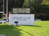 864 College Parkway - Photo 67