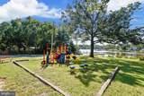 108 North Carolina Avenue - Photo 40