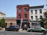 835 Washington Street - Photo 1