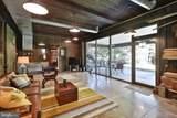 7007 Lafayette Avenue - Photo 9