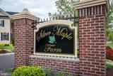 4 Silver Maple Drive - Photo 3
