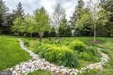 4 Silver Maple Drive - Photo 55
