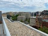 1711 Massachusetts Avenue - Photo 37