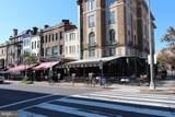 1711 Massachusetts Avenue - Photo 52