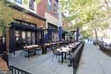 1711 Massachusetts Avenue - Photo 53