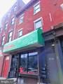 510 Girard Avenue - Photo 1