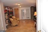 5081 Rock Springs Road - Photo 45