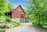 2413 Lookout Road - Photo 4