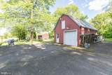 1101 Big Oak Road - Photo 2