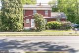 1101 Big Oak Road - Photo 4