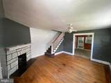 366 Lakeview Avenue - Photo 4
