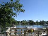 24298 Canal Drive - Photo 18