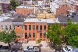 3108 Odonnell Street - Photo 31
