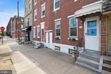 2362 York Street - Photo 40