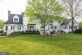 149 Stenton Avenue - Photo 4