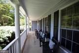 5246 Wade Court - Photo 11