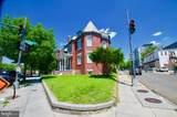 3647 New Hampshire Avenue - Photo 1