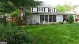 9203 Lawnview Lane - Photo 5