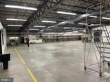 1500 Industrial Park Drive - Photo 20