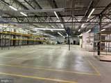 1500 Industrial Park Drive - Photo 22
