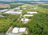 1500 Industrial Park Drive - Photo 4