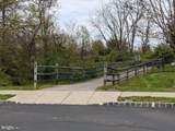 48 Brownstone Drive - Photo 36