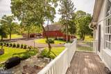 6020 Lower Mountain Road - Photo 24