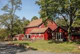 6020 Lower Mountain Road - Photo 35