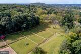 6020 Lower Mountain Road - Photo 39
