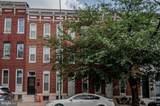 1823 Caroline Street - Photo 1