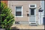 1508 Lawrence Street - Photo 21