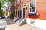 255 Queen Street - Photo 1