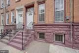 1615 5TH Street - Photo 1