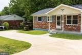 3595 Forestdale Avenue - Photo 2